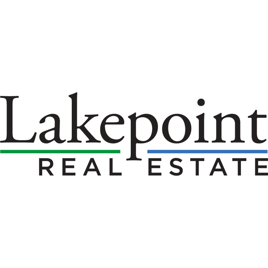 lakepoint.jpg