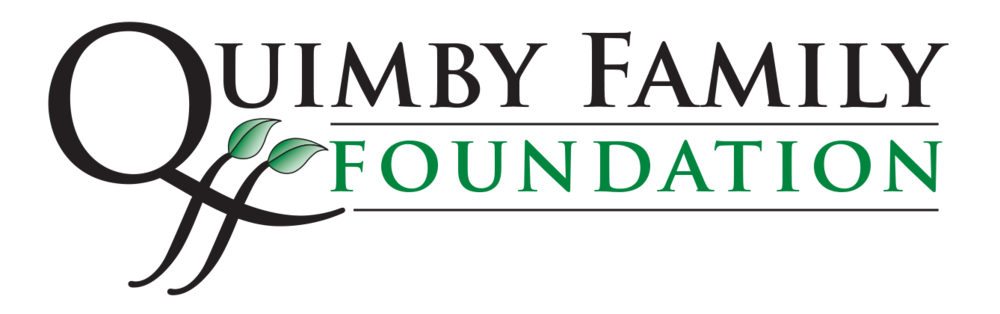 quimby-logo_420.png