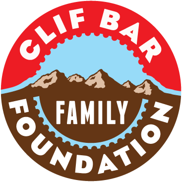 clifbar_logo.png