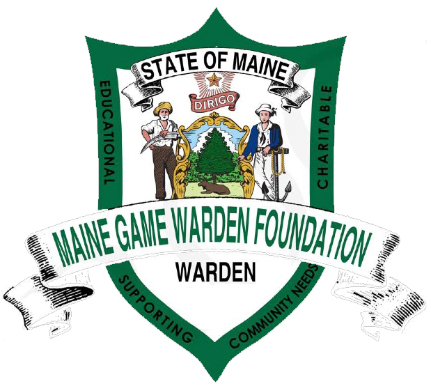 maine_game_warden_foundation_logo_carol-edits.jpg