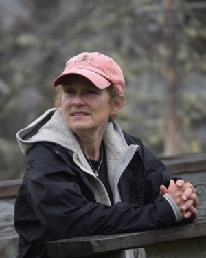 Carol Leone Founder/Director Contact Carol