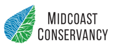 midcoast conservancy logo.PNG