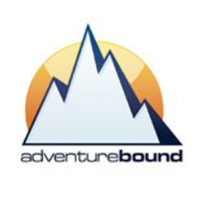 adventure bound logo_square.PNG