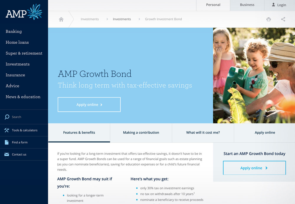 AMP website.jpg