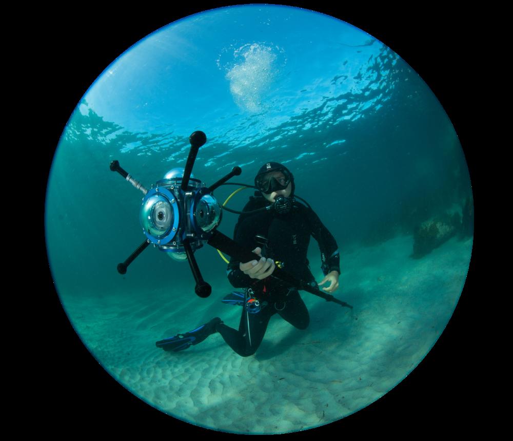 Danny & VR Rig_Circular Fisheye_Andrew Fox_Med Res.png