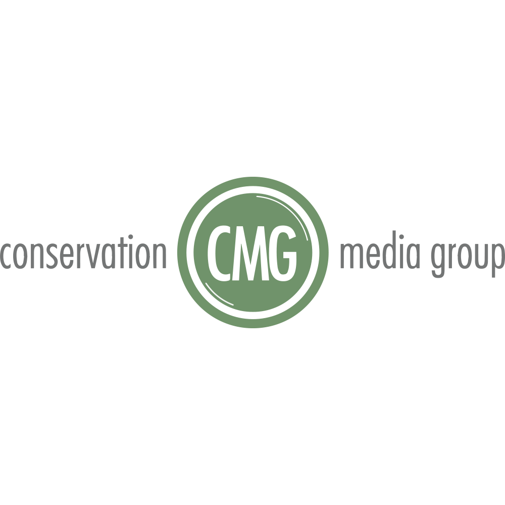 Conservation Media Group Logo_Colour.png