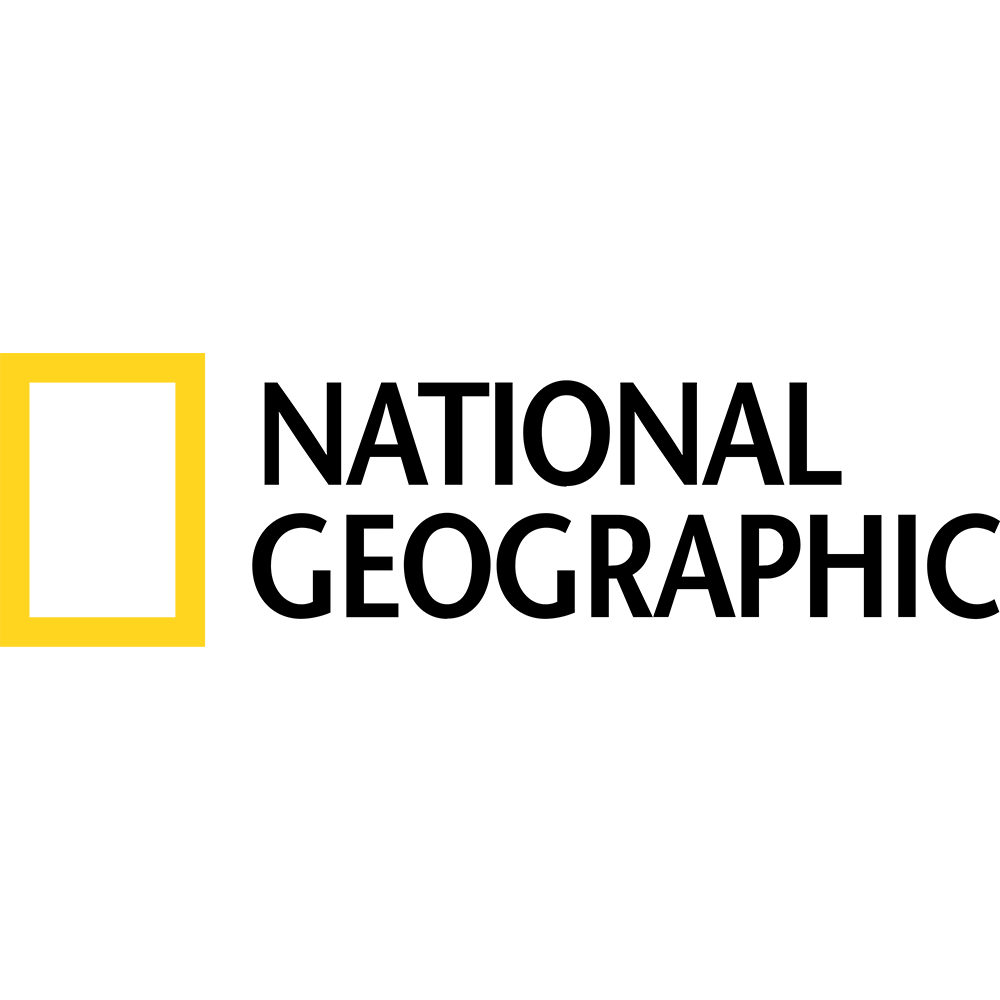 Nat Geo Logo_Colour.png