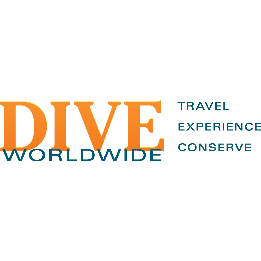 Dive Worldwide Logo_Colour.png