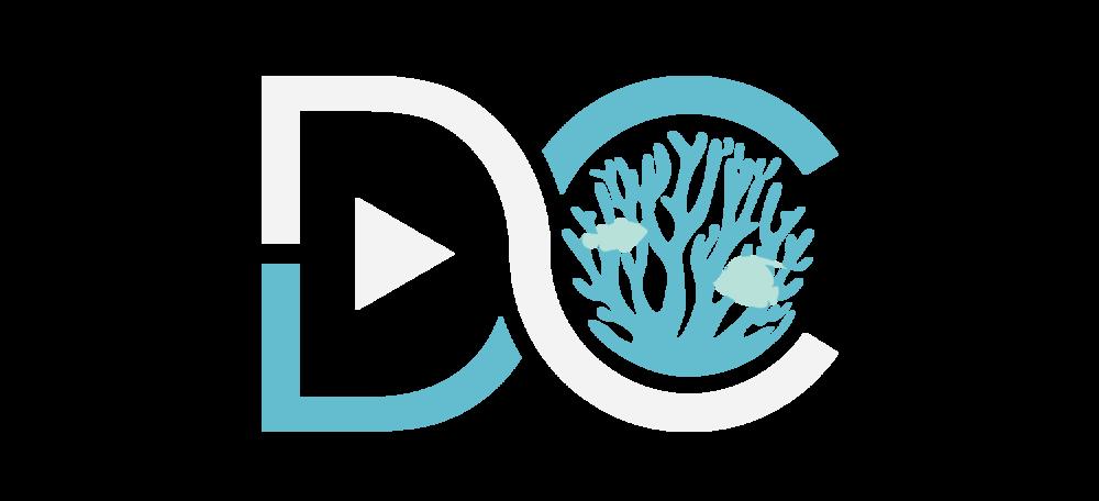 DannyUnderwater_Logo_Symbol_Footer Formatted_v3.png