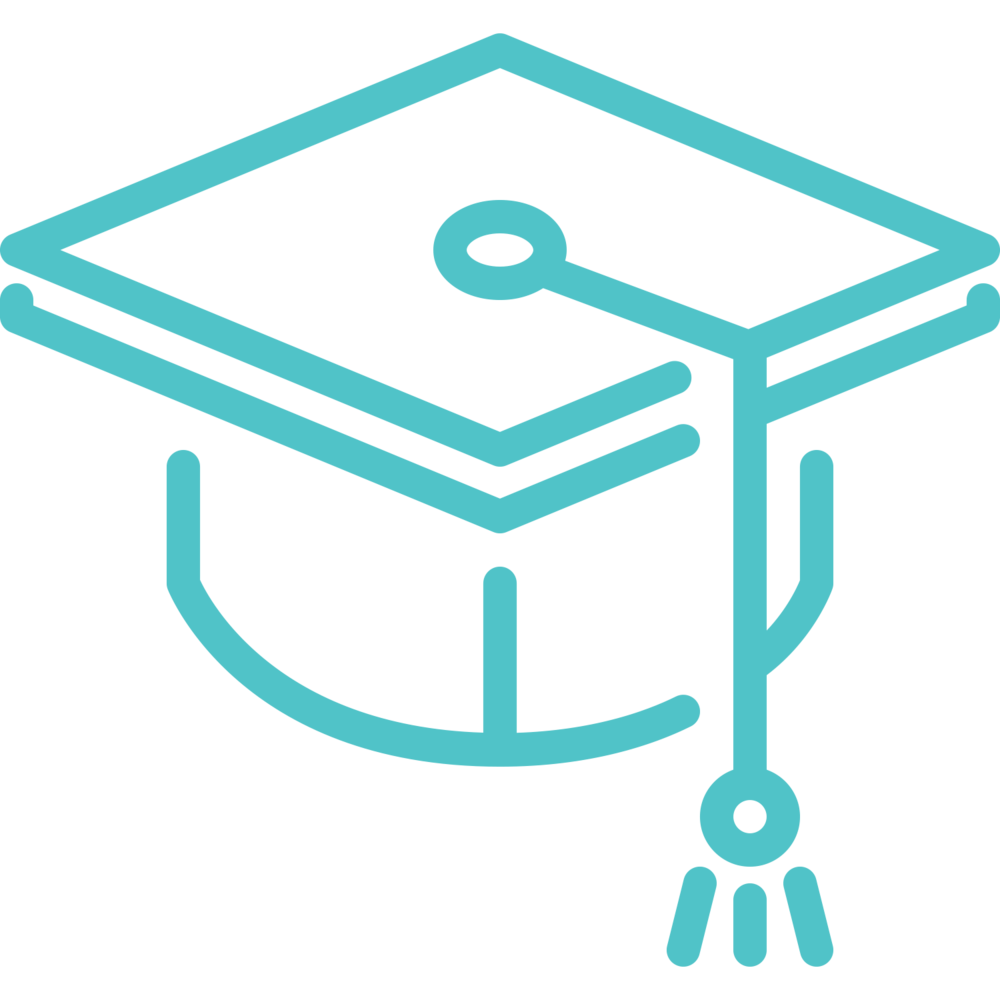 DannyUnderwater_Icons_Graduation Hat_Blue.png