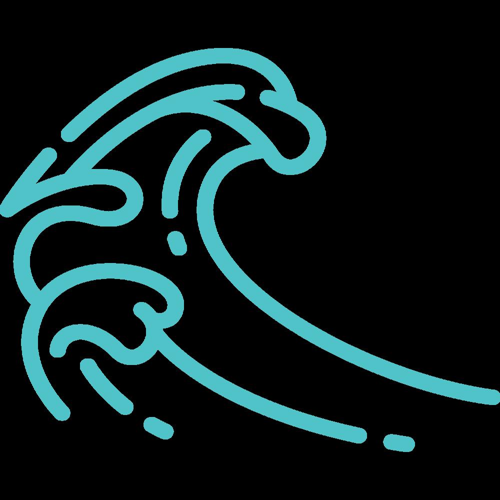 DannyUnderwater_Icons_Ocean Wave_Blue.png