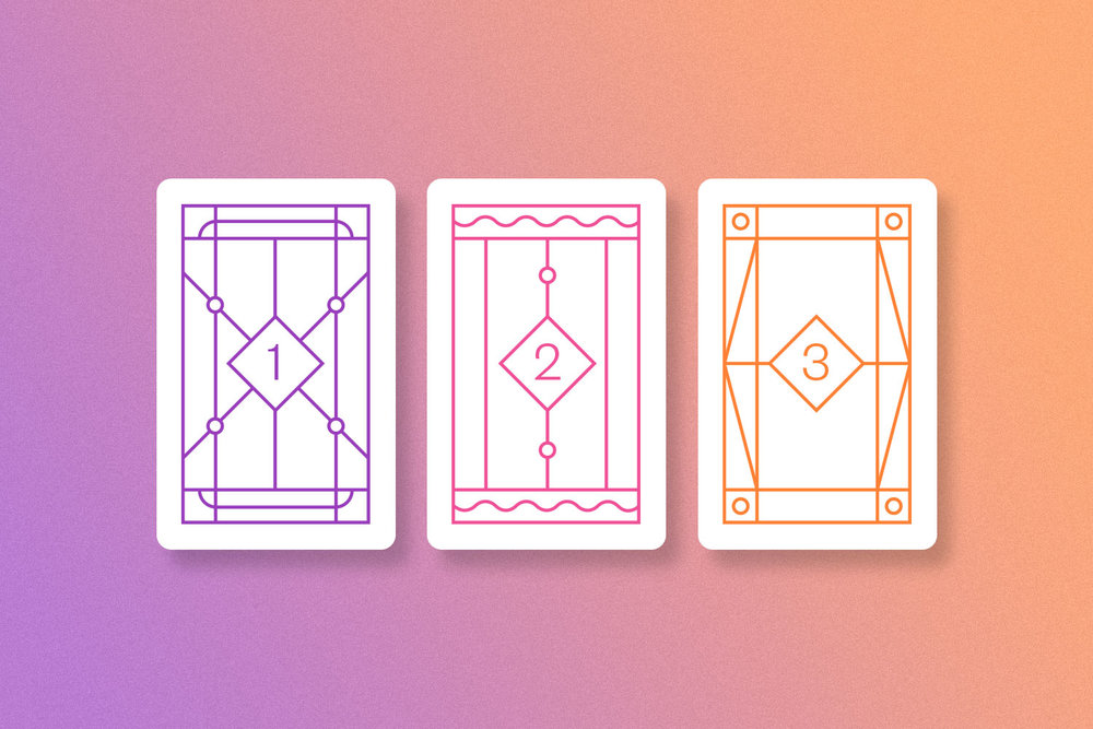 Classic-3-Card.jpg
