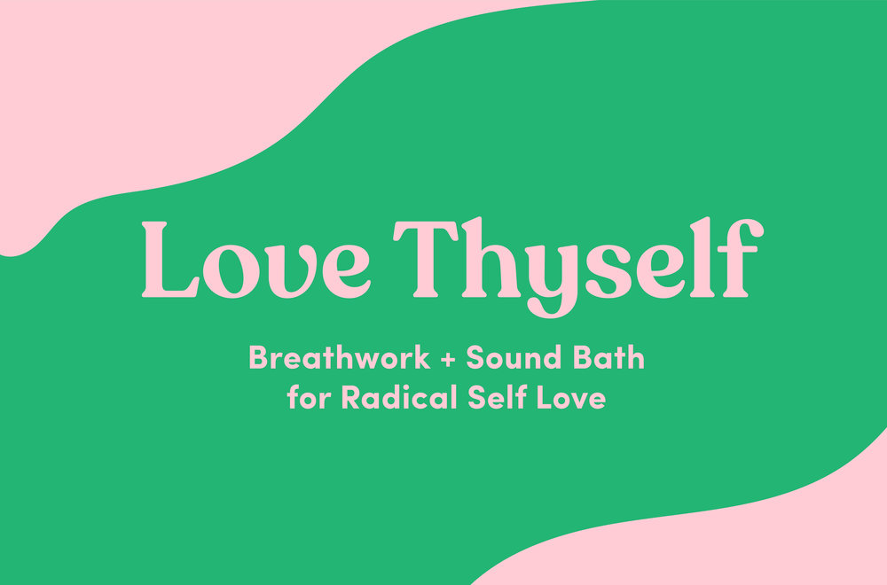 Love-Thyself-01.jpg