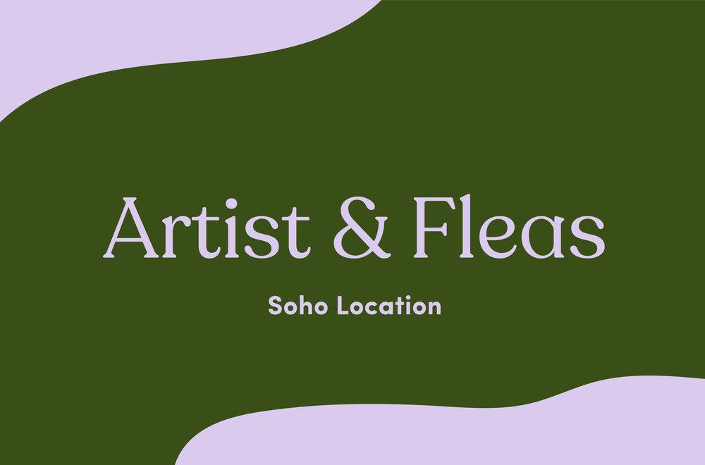 Artist-and-fleas-01.jpg