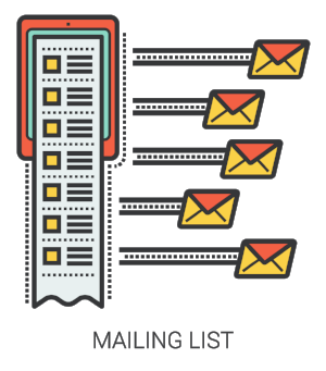 mailing_list.png