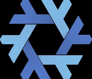 nix_logo.png