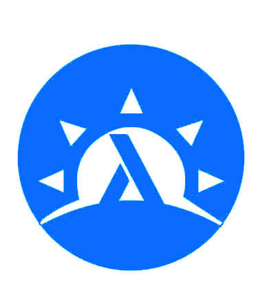 newlogo3transparent.png