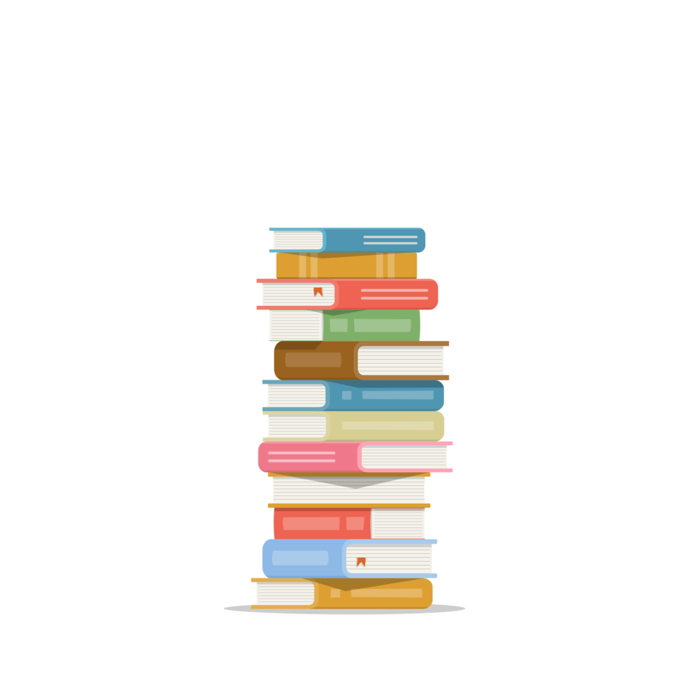 stack_of_books.png