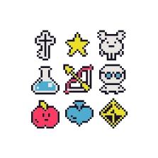 simple_game.jpg