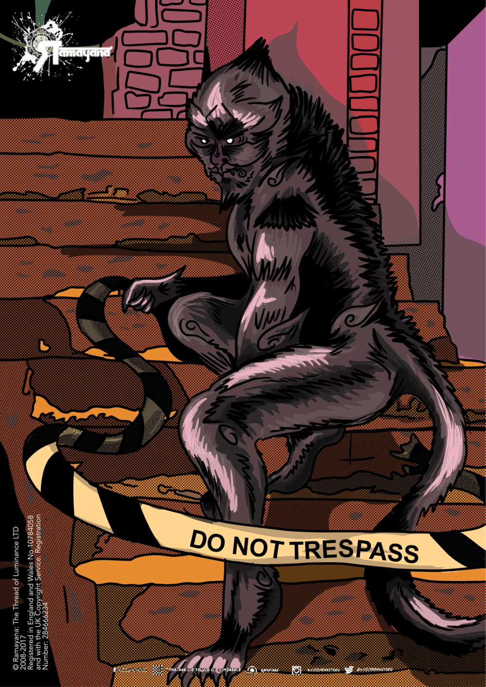 Do not Trespass.png