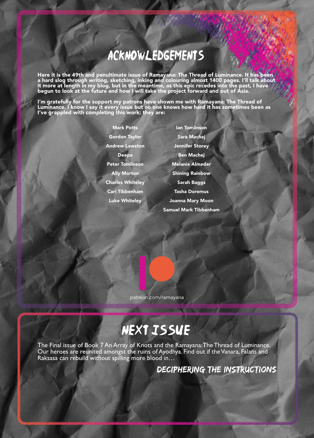 Ramayana The Thread of Luminace Epilogue Issue 1_033 copy.png