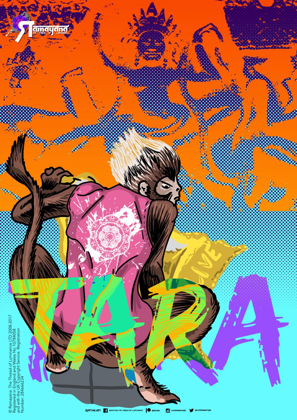 A4 Tara.png