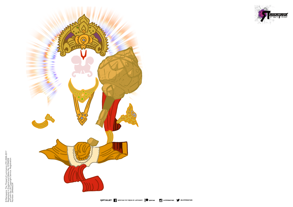 A4 Hanuman Trad.png