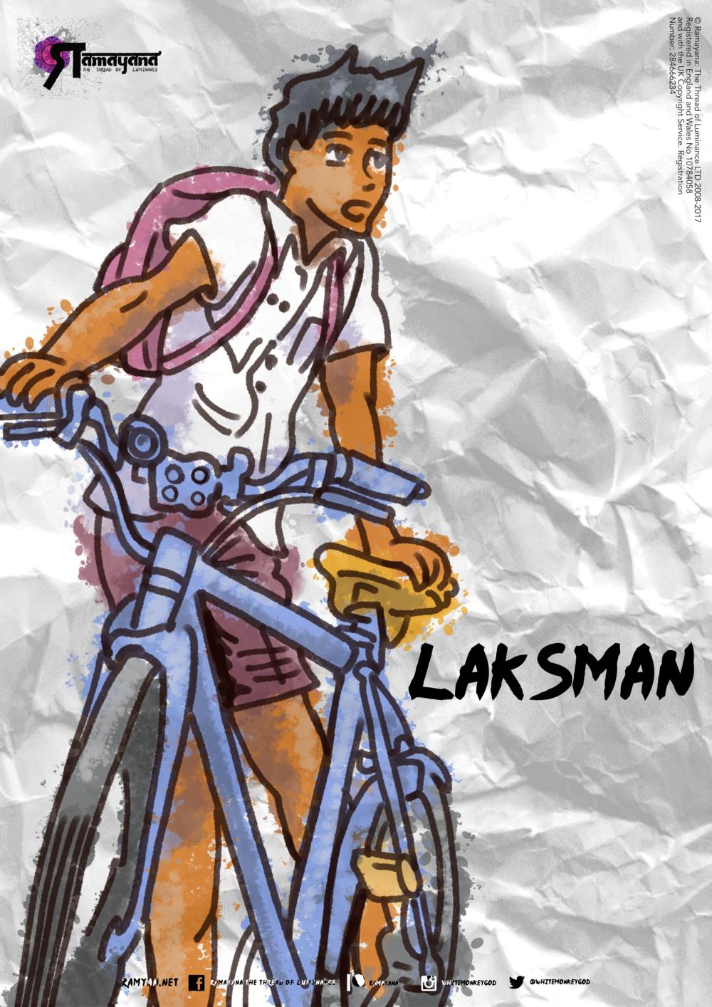 A4 inky Laksman.png