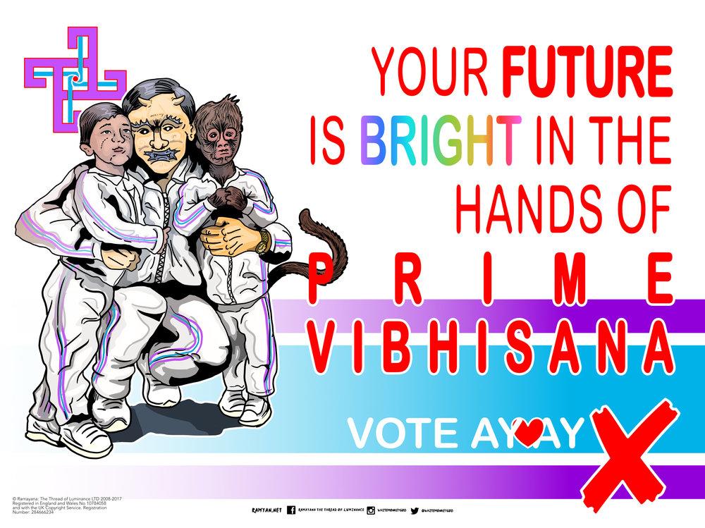 Vote for Ayodhya Love Ayodhya.jpg