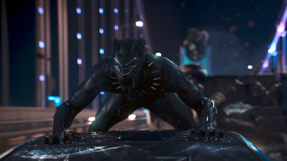 black-panther-11.jpg