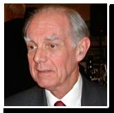 Honorary Vice President of the Int. Assc. of Sanskrit Studies and Honorary Fellow of Edingburgh University; John Brockington.