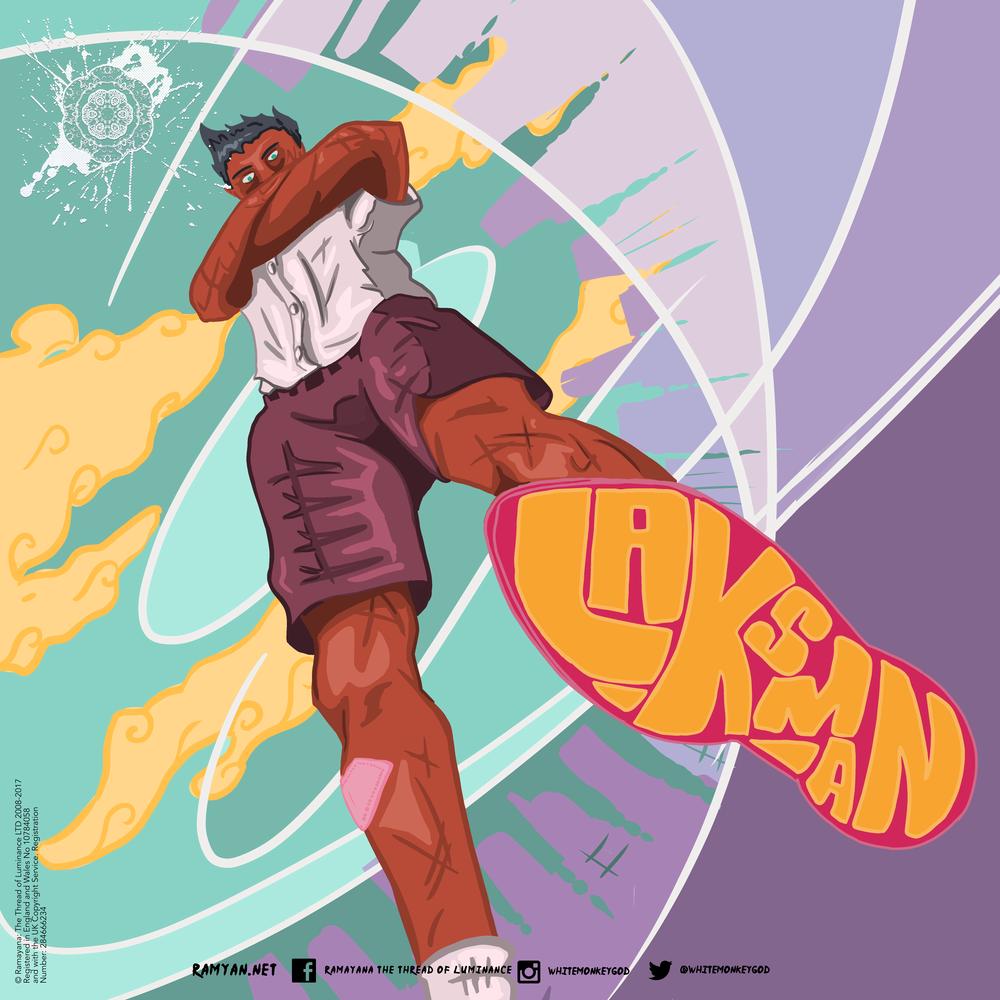 Laksman Foot@2x.png