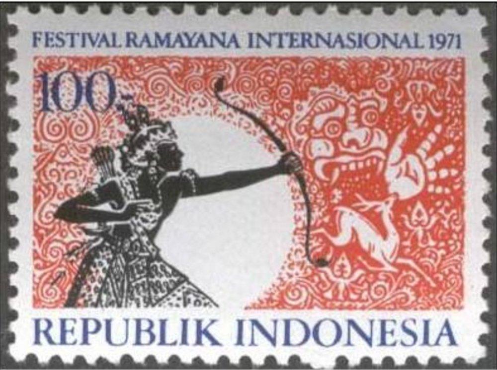 Indonesia-9.jpg