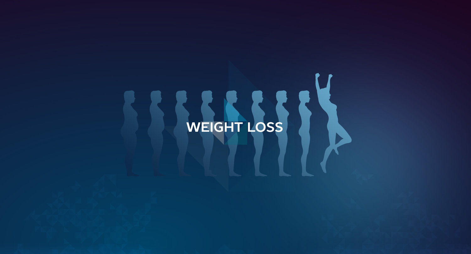 Weight Loss New Performance Nutrition
