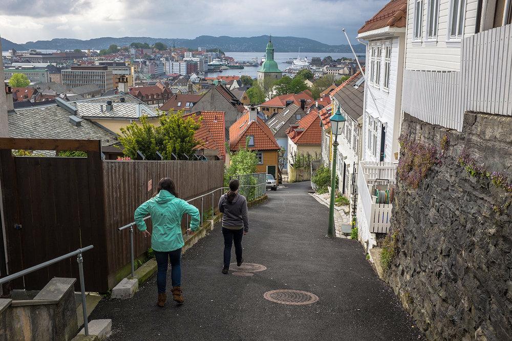 Norway-81.jpg