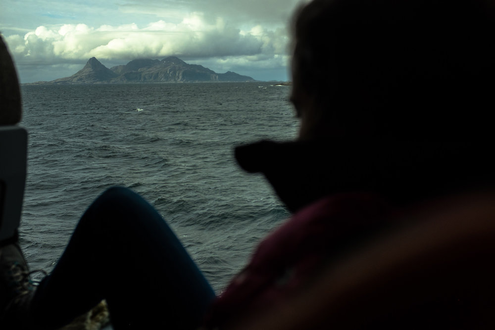 Norway-108.jpg