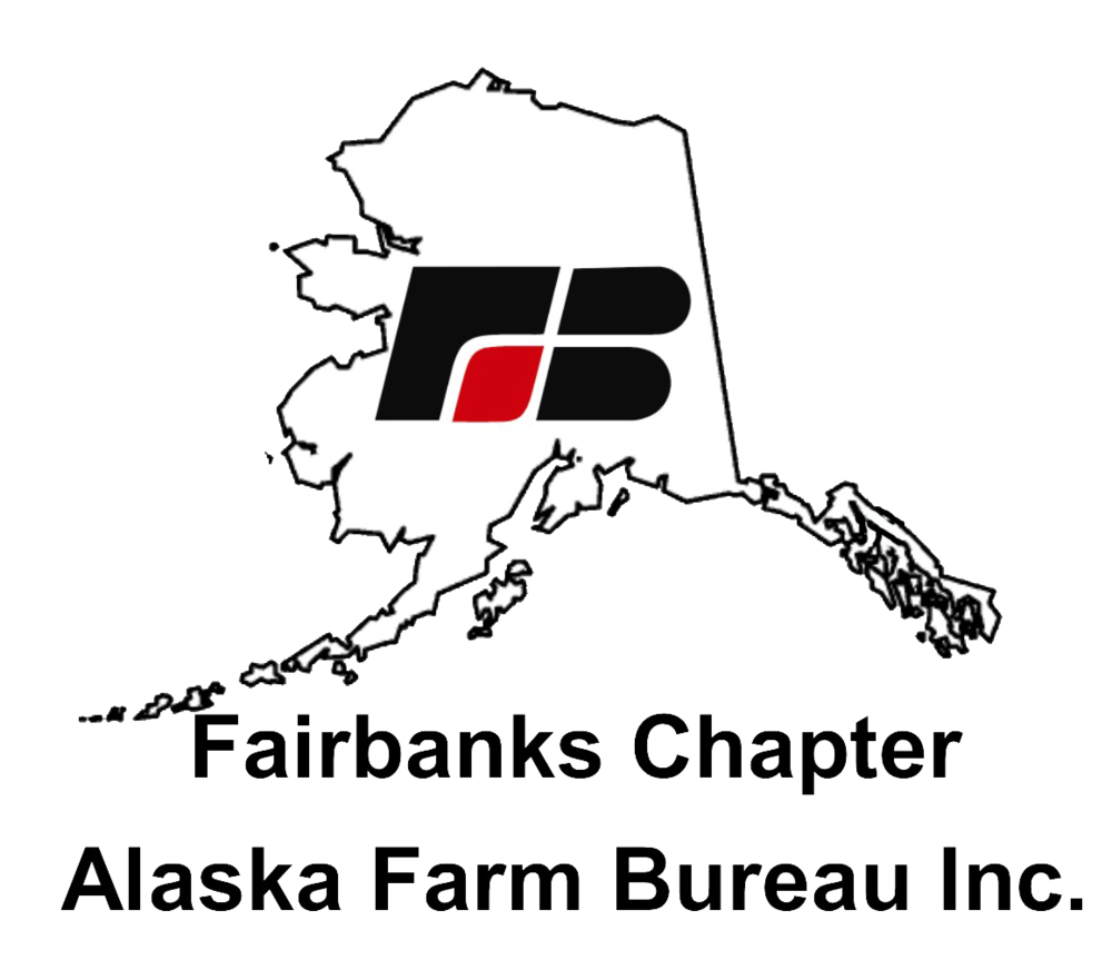 Fairbanks Farm Bureau Logo.png