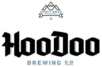 Hoo Doo Logo.jpg