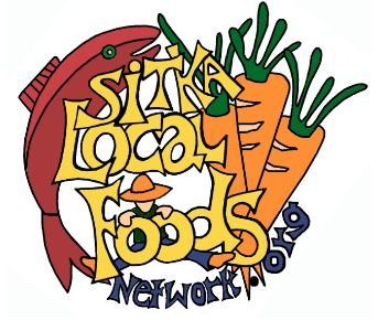 SLFN logo.JPG