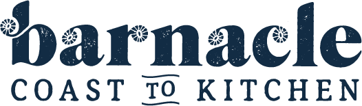 Barnacle logo.png