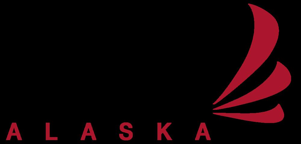 Ravn AK logo RGB (1).png