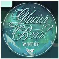 GlacierBear_logo_round_web_sm.png