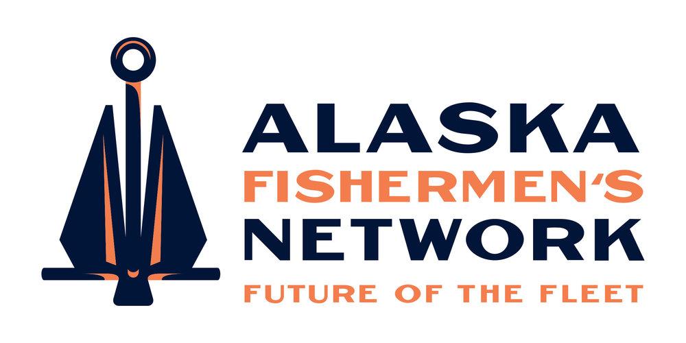 AKFN_Logo_2color (1).jpg