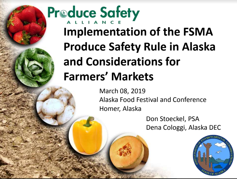 producesafety.PNG