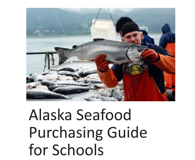 seafoodschools.PNG