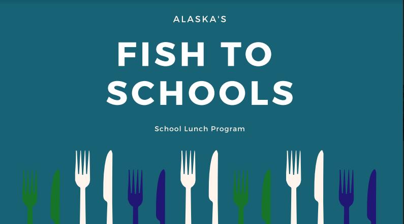 fishtoschool.PNG