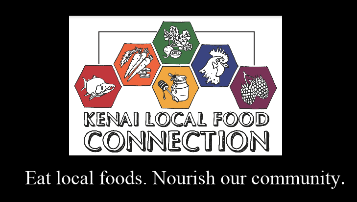 KenaiLocalFoodConnection.PNG