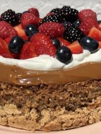 Pecan Cake.JPG
