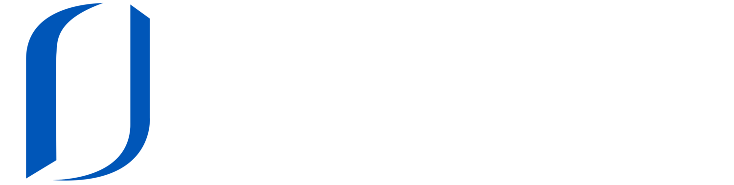 Sam Martin Building Design