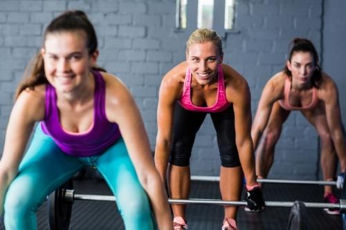 female-athletes-nutrition.jpg
